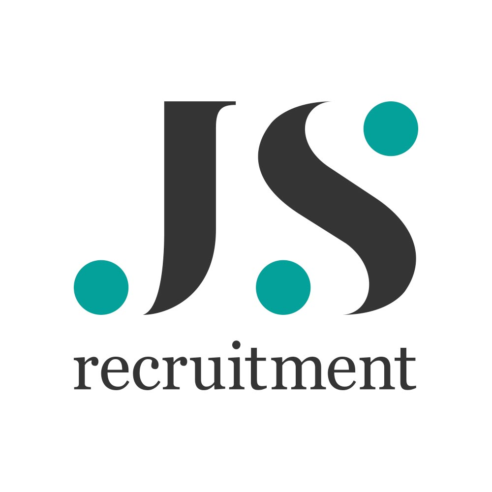 JS Recruitment