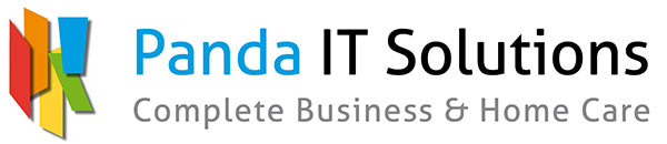 Panda IT Solutions ltd
