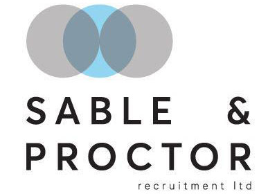 Sable and Proctor Recruitment Ltd